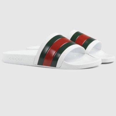 Gucci Flip flops (@Ggucciflops) | Twitter