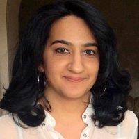 Ayesha Salim