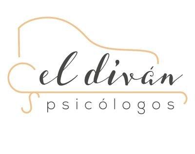 El div n psic logos eldivanpsico twitter for Divan psicologo precio