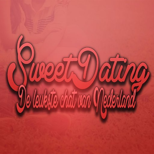 Sweet dating 4 you