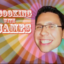 Cooking with James! (@Cooking_w_james) Twitter