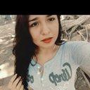 Ángela Gomez (@0127Angelithaa) Twitter