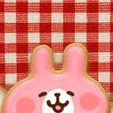 0317_yuTamamori (@0317_yuTamamori) Twitter