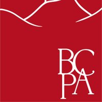 BCPA/Music/Arts | Social Profile