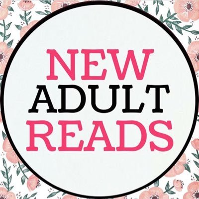Adult Reads 50
