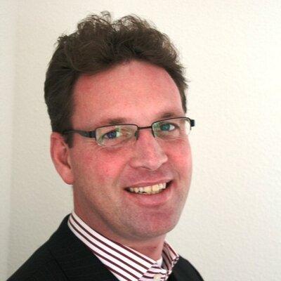 Tim Scholten