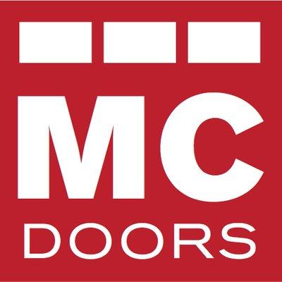 M C Garage Door Mcdoors Twitter