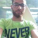 Firas (@58992478_00) Twitter