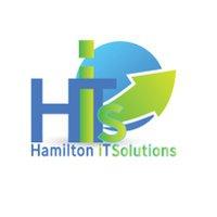 Hamilton IT Solution