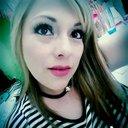 Lupita Nava (@1976LupitaNava) Twitter