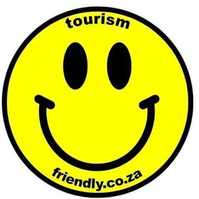 TourismFriendly