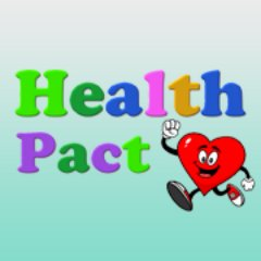 Health Pact