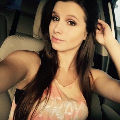 Ashley Wyatt nude 819