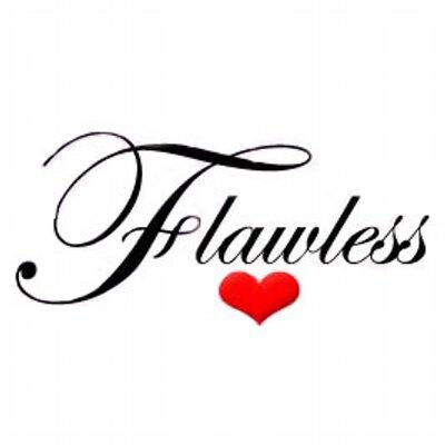 flawless boutique shopflawless twitter