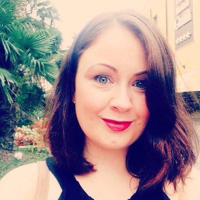 Michelle Smyth
