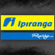 @Ipiranga_Racing