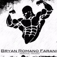 Bryan R. Farani (@BryanFarani )