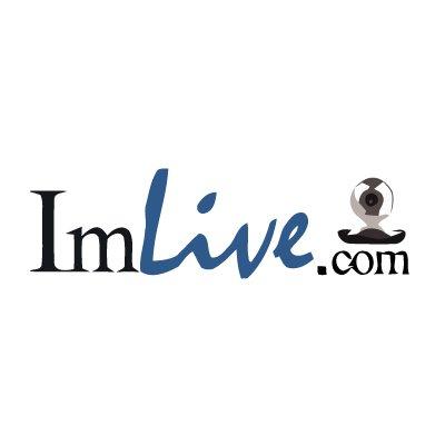 imlive,com