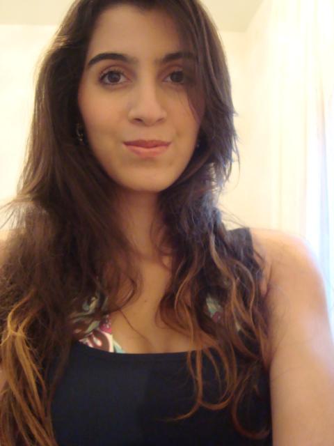 Ana Elisa (@anaelisasilva) | Twitter