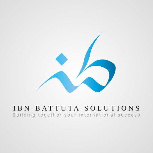IbnBattuta Solutions