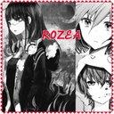 ROZEA@究極変態-休息中 (@0000_sasasa) Twitter