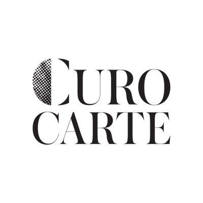 @CuroCarte