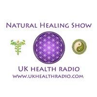 Natural Healing Show