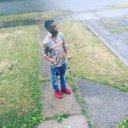 youngcash216 (@0nly1twan216) Twitter