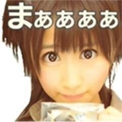 mac_user48