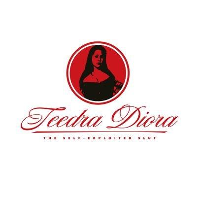 Teedra Diora