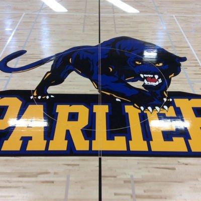 Parlier High School Schedule