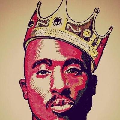 Frases De Rap Rap4hope Twitter