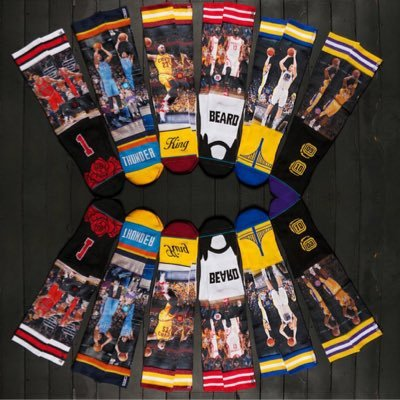 Sock Game - Sock Game (@SockAddicts) Twitter