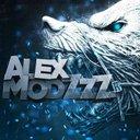 Alex_ModZz (@AlexModZzZ) Twitter