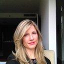 Kathleen Liane Mack (@1973noushka) Twitter