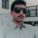 Imtiaz Sindhi (@0593628804sindh) Twitter