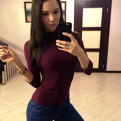 craig list dating