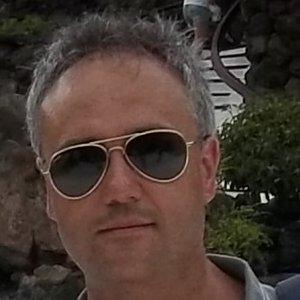 Miguel Ángel Vicente (en ERTE)