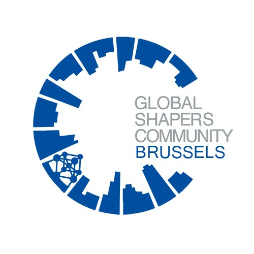 Brussels Shapers