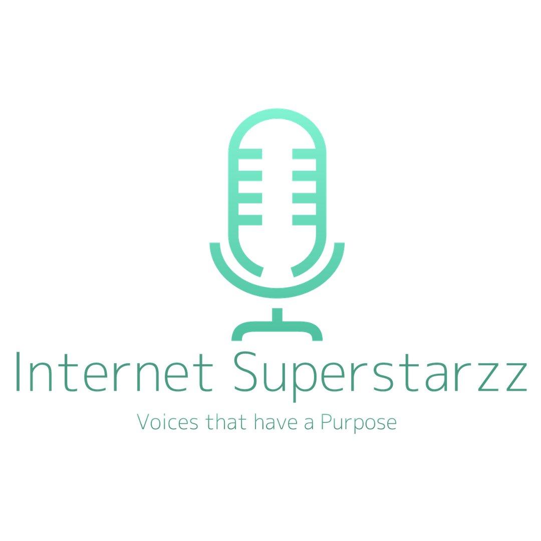 Internet superstarzz