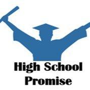 PUSD HS Promise