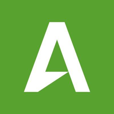 AlixPartners
