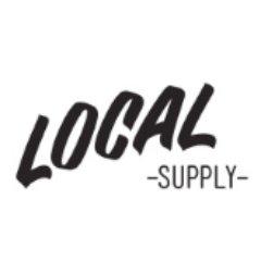 @LocalSupply