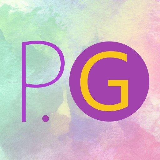 Ponto G
