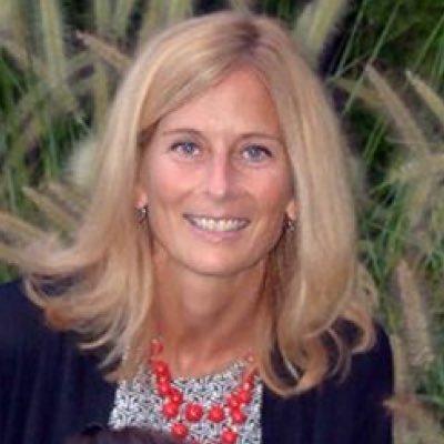 Christina Greer