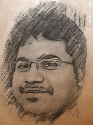 Sathissh Kumar