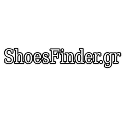 shoesfinder.gr ( shoesfindergr)  423e677cb82