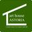 Art House Astoria