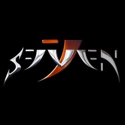 seven70