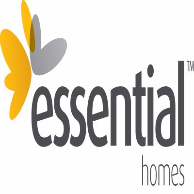 Essential Homes